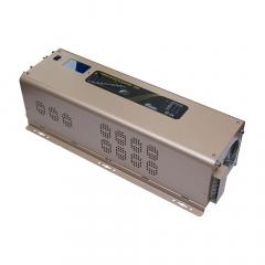 IHDC6000