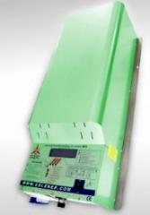 ISC8000/48