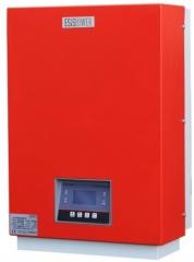 ELIT-G-3020-3030