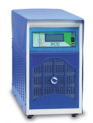 IPCL 10-100kw