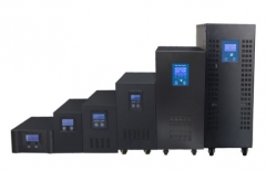 Off-grid inverter NB serie
