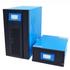 Off-grid inverter PD serie