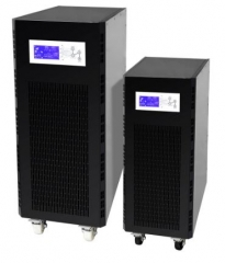 3 phase off-grid inverter HDSX serie