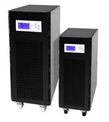 HDSX-T inverter, built-in PWM/MPPT