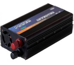 MPC-600-2000