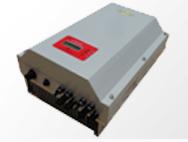 HF series (Dual MPPT)