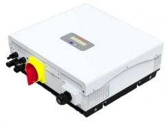 S1500-5000