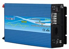 KPC2500