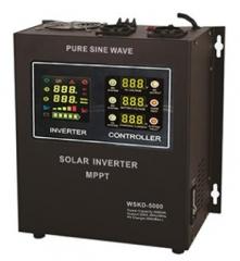 WSKD-2000-5000