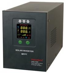 SKB-2000-7000
