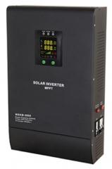 WSKB-500-1500