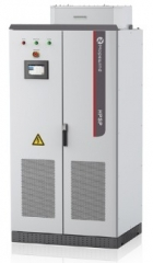 1MW Grid Connected Inverter