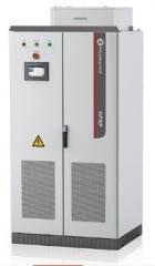 500kW/270V
