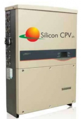 SCPV-60KW-M