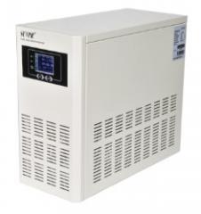 NK-GP1500