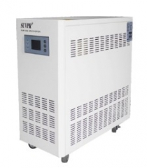 NK-GP5000-6000