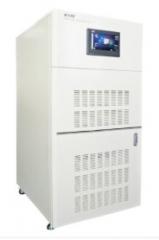 NK-GP10000-20000