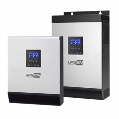 Rainbow Star Plus Series 1K-5KVA