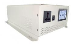 PSI-2000B2-LCD