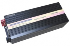 SDH-5000W