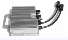 LS600X-240-Z