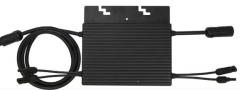 LS600-Z Series