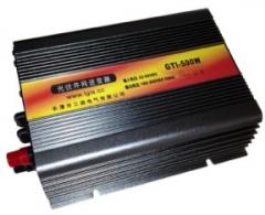 SGTI-500W