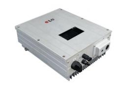 HS1000TL-1-HS5000TL-2