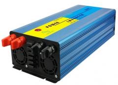 ZB-1500-S