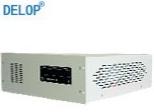 DSCI403-48/96-L2205S
