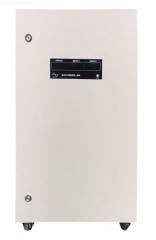 DWSCI503-48/96-L2205S