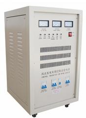 DWSCI503-48/96/120/220-Z