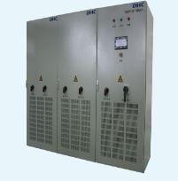 DHSP3GC-250KTL