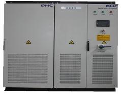 DHSP3GC-630KTL