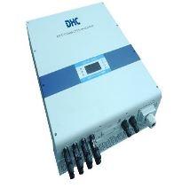 DHSP3GC-10KTL