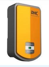 DHSP1GC-5KTL