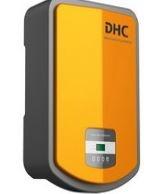 DHSP1GC-3KTL