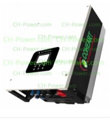 COT 3ph On Grid tie PV inverter
