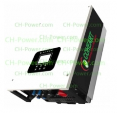 COT5KTL On-Grid tie PV inverter