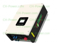 COG4KTL On Grid tie inverter