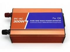 SMC-Z300-12