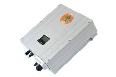 SY-S1000TL-1