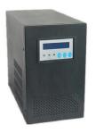 USP 3000-10000W