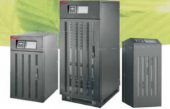 CPN Series 10KW-80KW