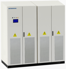 GSL 1000~1250KW
