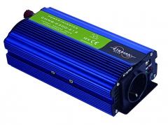 CHNB-C300