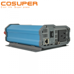 SCH series 2000w inverter
