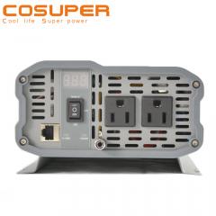 SCH series 2000w inverter