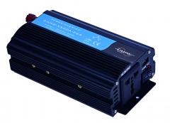 CHNB-X300