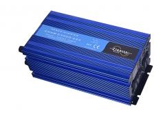 CHNB-C2500